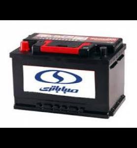 خرید باتری ماشین صبا